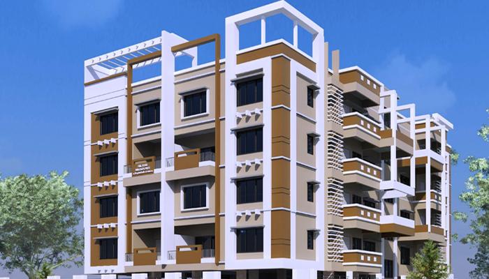 residential_banner