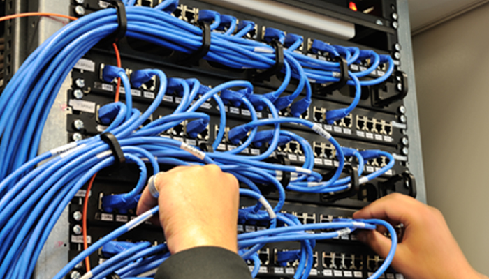 Computer-Cabling-banner