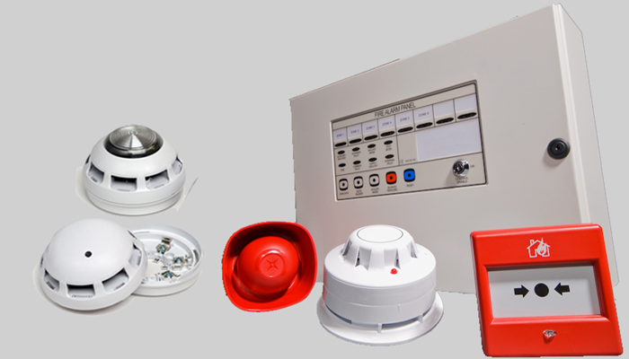 fire-detection_banner