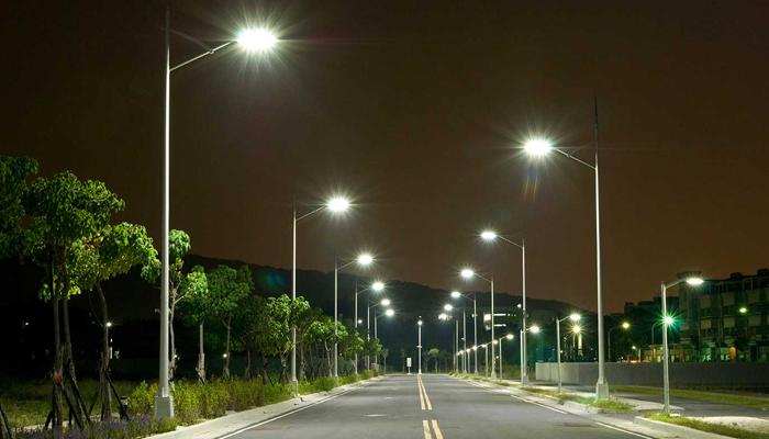 street-light_banner